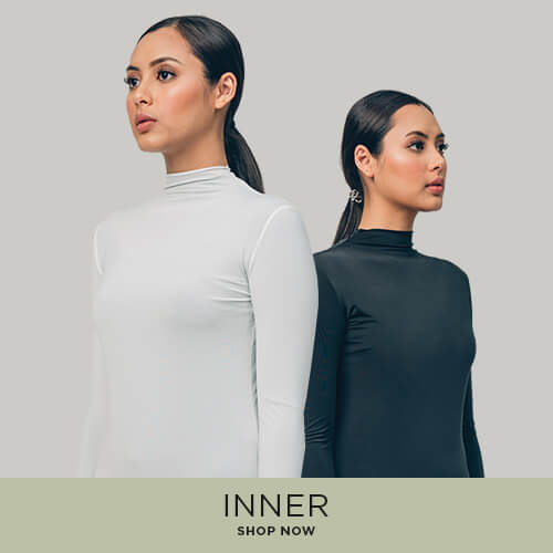 inner-feature-image-new